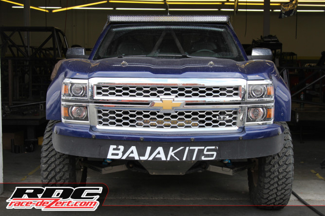 Brenthel-Industries-Shop-Tour-Galles-Prerunner
