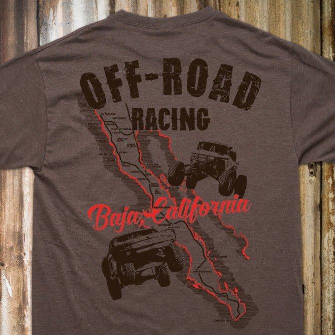 baja_off-road_racing_tshirt_instagram_brwn