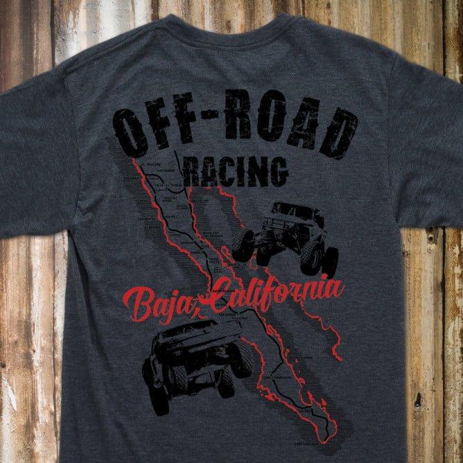 baja_off-road_racing_tshirt_instagram_grey
