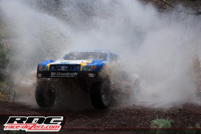 bitd-silverstate300-race-09