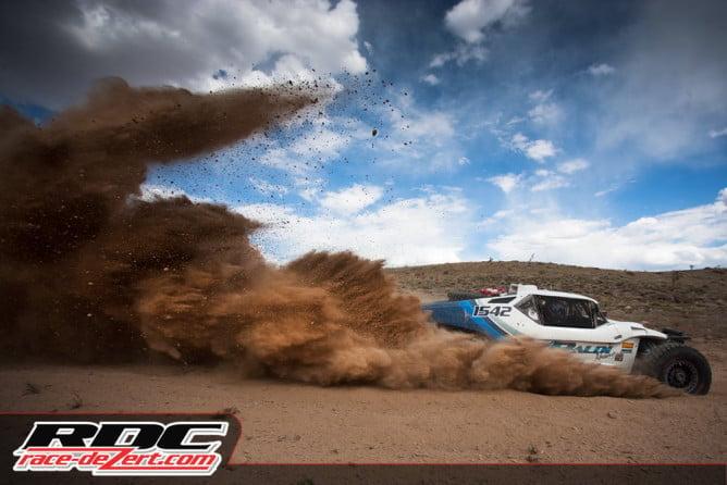 bitd-silverstate300-race-18
