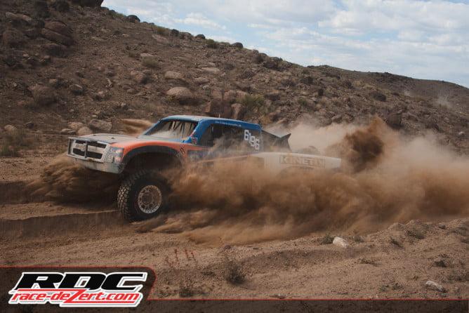 bitd-silverstate300-race-21