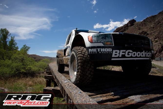 bitd-silverstate300-race-27