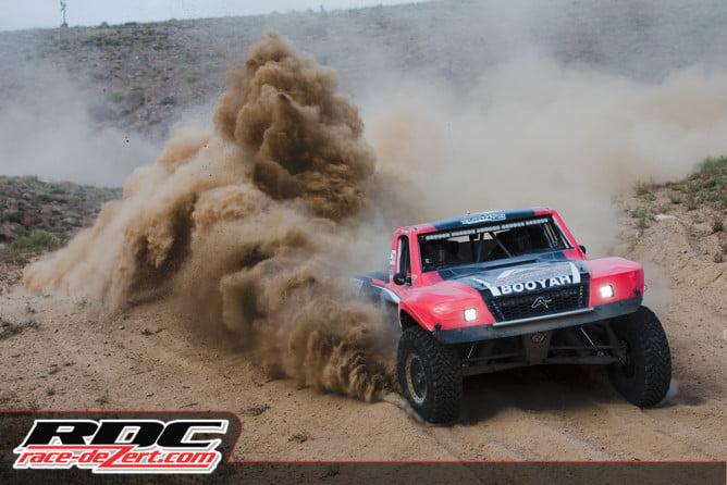 bitd-silverstate300-race-42