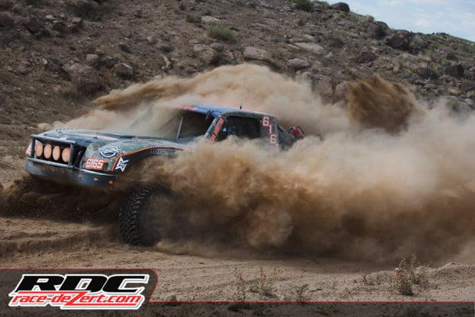 bitd-silverstate300-race-43