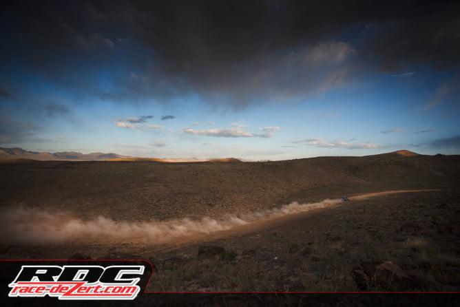 bitd-silverstate300-race-64