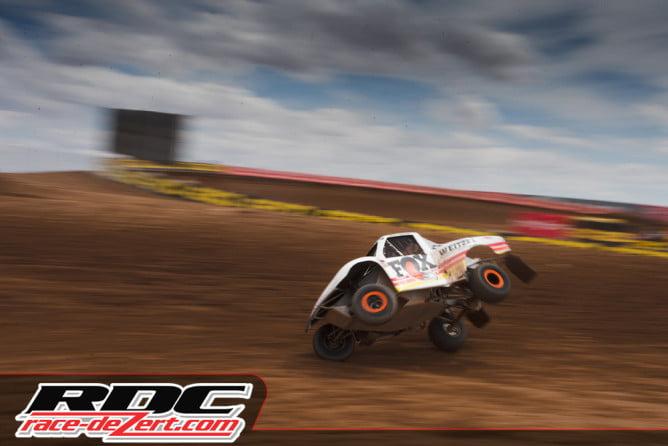 loorrs-round4-racing-02