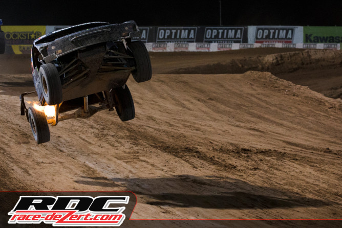 loorrs-round4-racing-18
