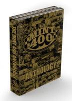 Mint 400 Anthology