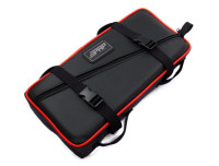 PRP Tool Bag 2015 Fathers Day