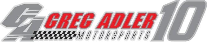 adler-motorsports-logo