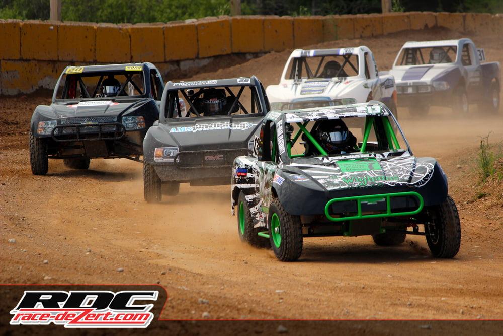 easton-leads-karts