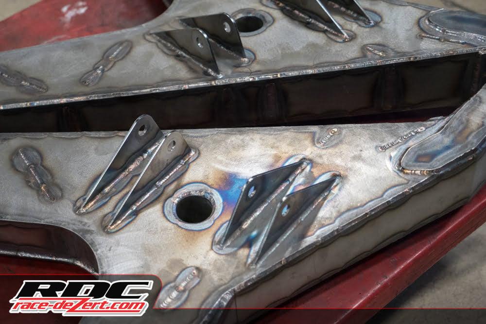 samco-fabrication-shop-049