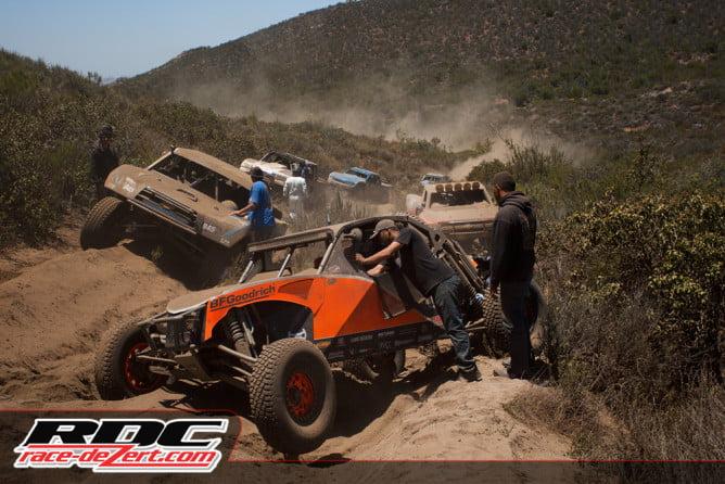 score-baja500-race-35
