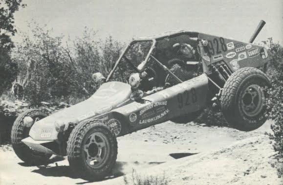 vintage-baja-1000-race-dezert-01