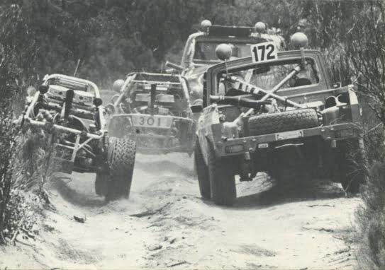 vintage-baja-1000-race-dezert-02