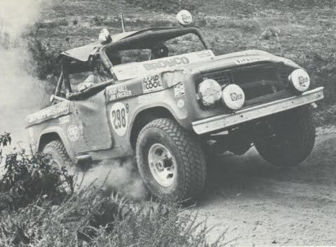 vintage-baja-1000-race-dezert-03