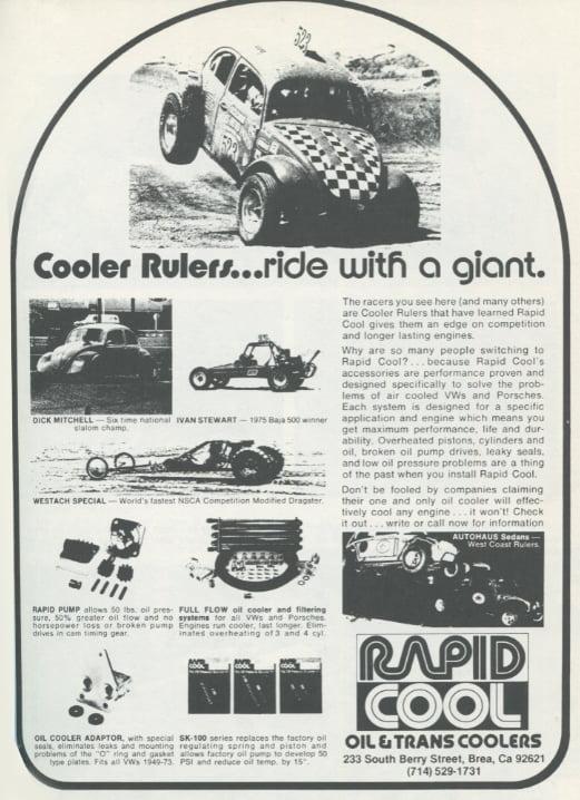 vintage-baja-1000-race-dezert-04