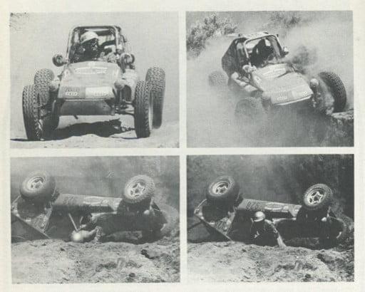 vintage-baja-1000-race-dezert-06