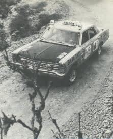 vintage-baja-1000-race-dezert-08