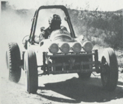 vintage-baja-1000-race-dezert-09