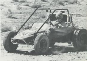 vintage-baja-1000-race-dezert-10