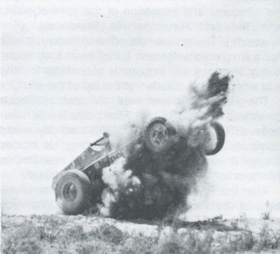 1976-snore-250-off-road