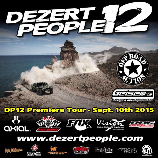 dezert_people_12_premiere_tour