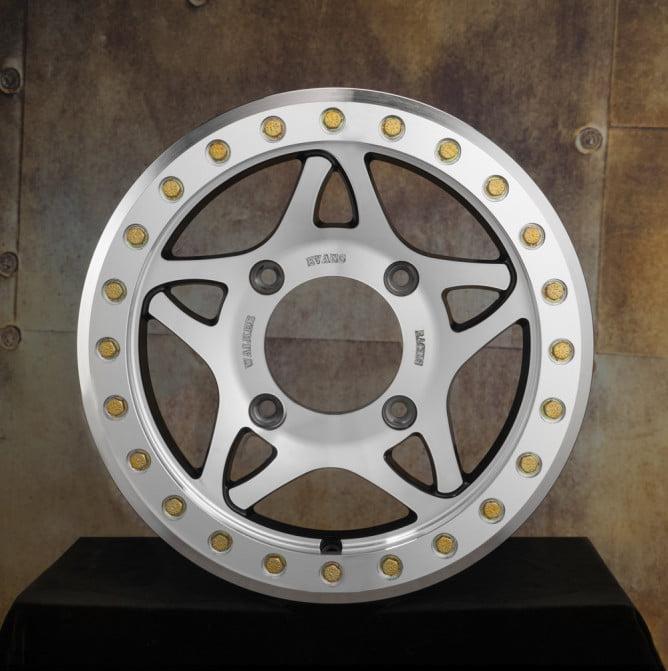 walker-evans-racing-wheel