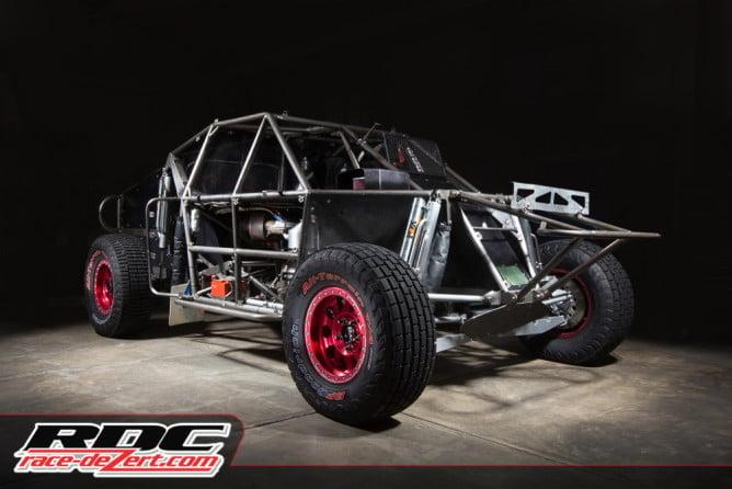 Ampudio-Pro2-feature-vehicle--3