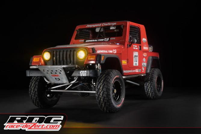1707-Jeep-Speed-011