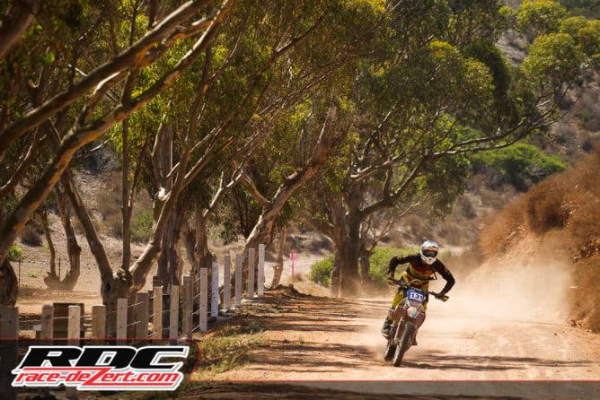 AVE-racing-punta-banda-2015-2223
