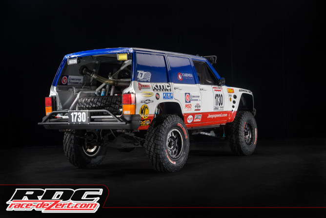 1730-Jeep-Speed-02