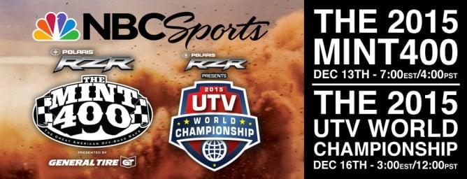 UTV-Mint-Announce
