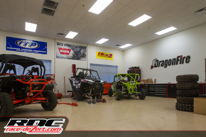 Dragonfire Shop Tour_11_7274