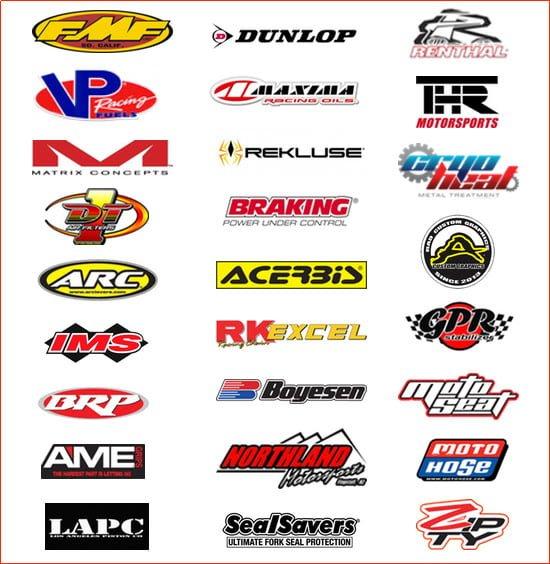 Precision Concepts Sponsors PR