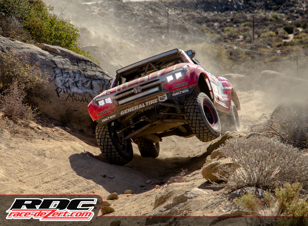 honda-off-road-baja-1000-22.jpg