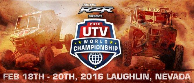 2016 UTVWC Header PR