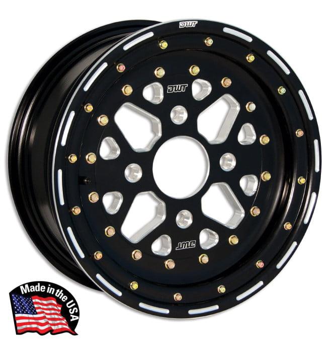 Douglas Beadlock Wheel UTVWC PR2