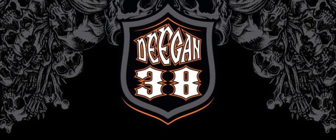 Deegan 2016 LOORRS Footer PR