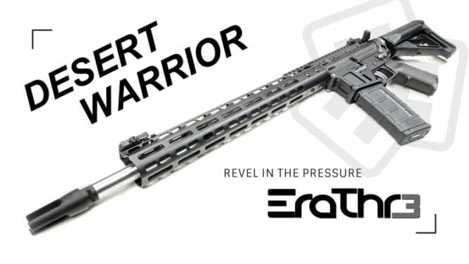 Erathr3 Gun