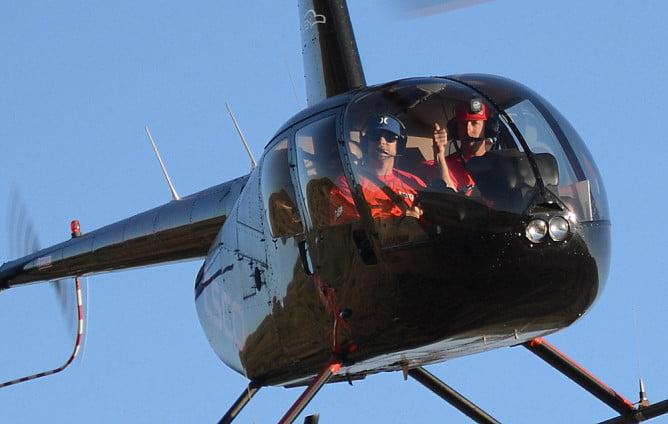 John-Vance-Helo-2012-Baja-500