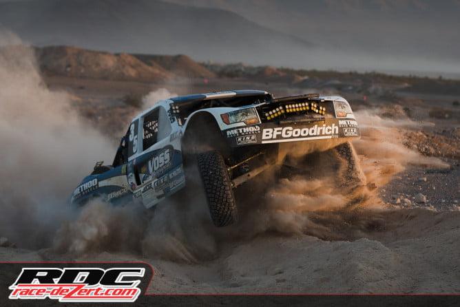 Mint400-2016-race-jz-0578