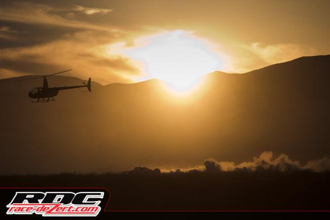Mint400-2016-race-jz-0594