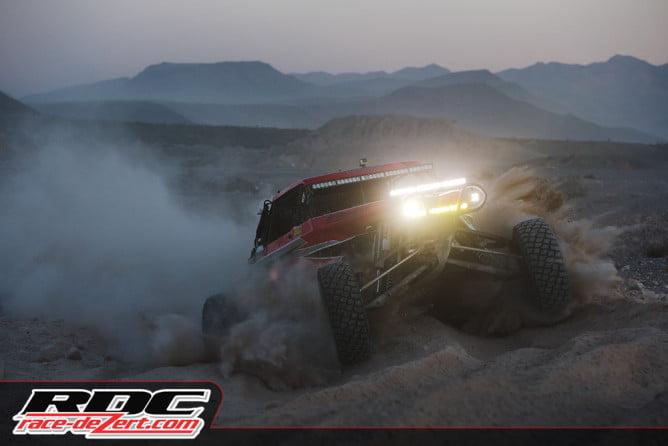 Mint400-2016-race-jz-0622