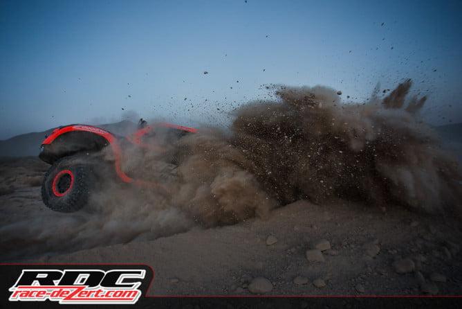 Mint400-2016-race-jz-0645