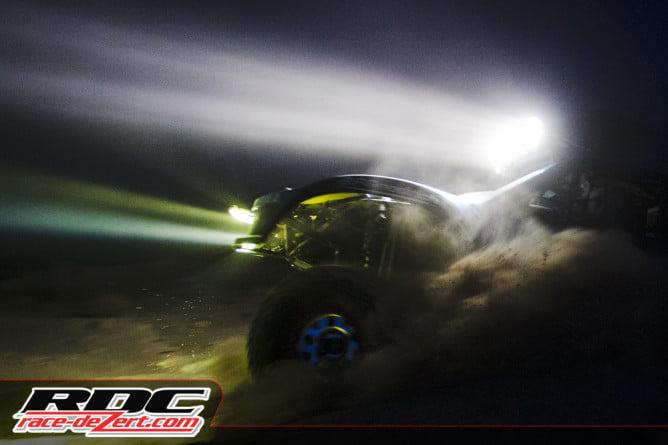 Mint400-2016-race-jz-0743