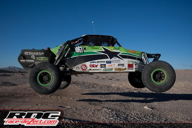Mint400-2016-race-jz-0864