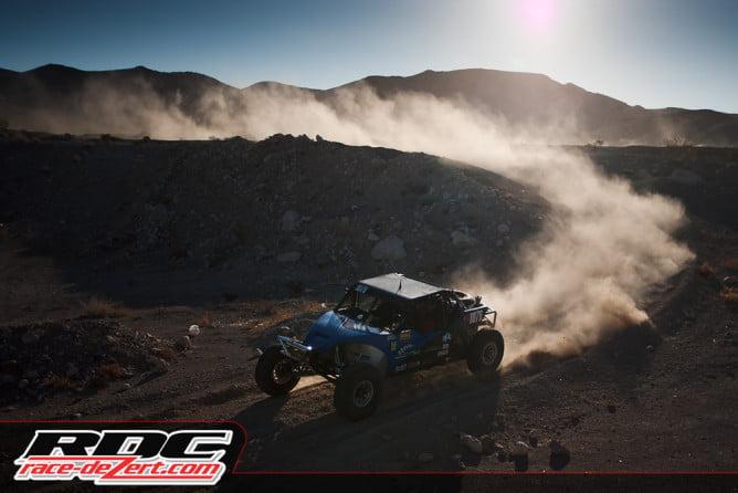 Mint400-2016-race-jz-0890