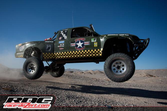 Mint400-2016-race-jz-1005